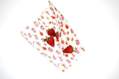 Strawberry Fields - Single