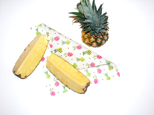 Pineapple - Single