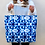 Thumbnail: Do or Dye tote bag