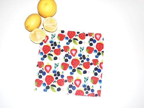 Mixed Berries - Single