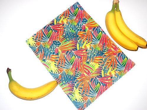 Banana Leaves - Single