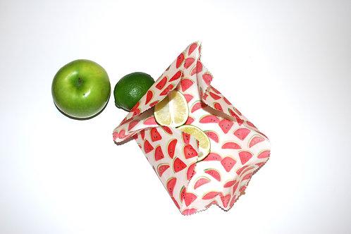 Watermelon - Single