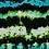 Thumbnail: Tie Dye Jade headband