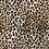 Thumbnail: Leopard twist headband