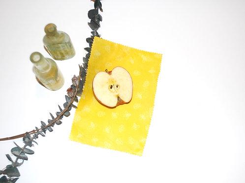 Yellow Bees - Single