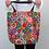 Thumbnail: Carla tote bag