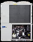 GHP-450-710-motore_low.png