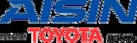 Aisin-Toyota_transparent.png