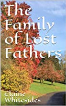 The Family of Lost Father's