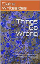 Things Go Wrong