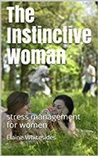 The Instinctive Woman