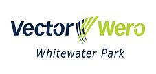 Vector Wero logo.jpg