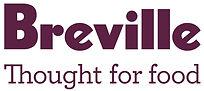 Breville TFF - Aubergine on White.jpg
