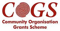 COGS Logo Primary JPG.jpg