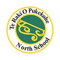 School-logos-34.jpg