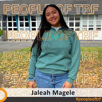 Jaleah Cover.jpg