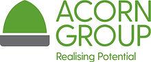 Acorn-Group-Logo-Tagline-RGB.jpg