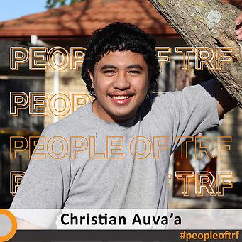 Christian Cover.jpg
