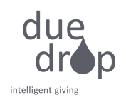 due drop logo_grey.png