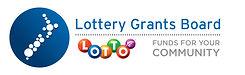 LGB Logo Lotto Colour JPG.jpg