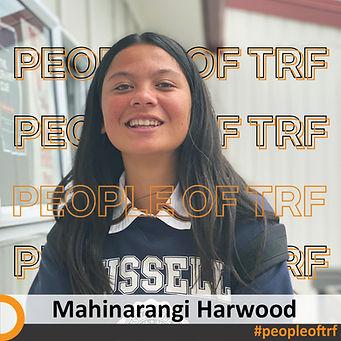 Mahinarangi Cover.jpg