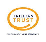Trillian Trust_col on wte.jpg