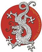 DCT Logo.jpg