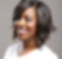 black-hair-styles-wellington-portfolio-2