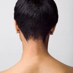 black-hair-styles-wellington-portfolio-6