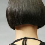 black-hair-styles-wellington-portfolio-4