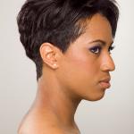 black-hair-styles-wellington-portfolio-5