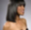 black-hair-styles-wellington-portfolio-0