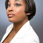 black-hair-styles-wellington-portfolio-3