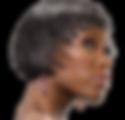 black-hair-styles-wellington-portfolio-1
