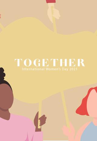International womens day-03.jpg