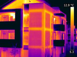 termografia-ponti-termici-dispersioni-termiche-mappatura-termografica
