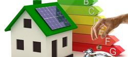 riqualificazione-energetica-620x280