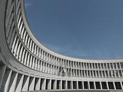 Palazzo Inps