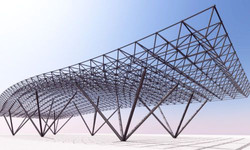 strutture-500x300