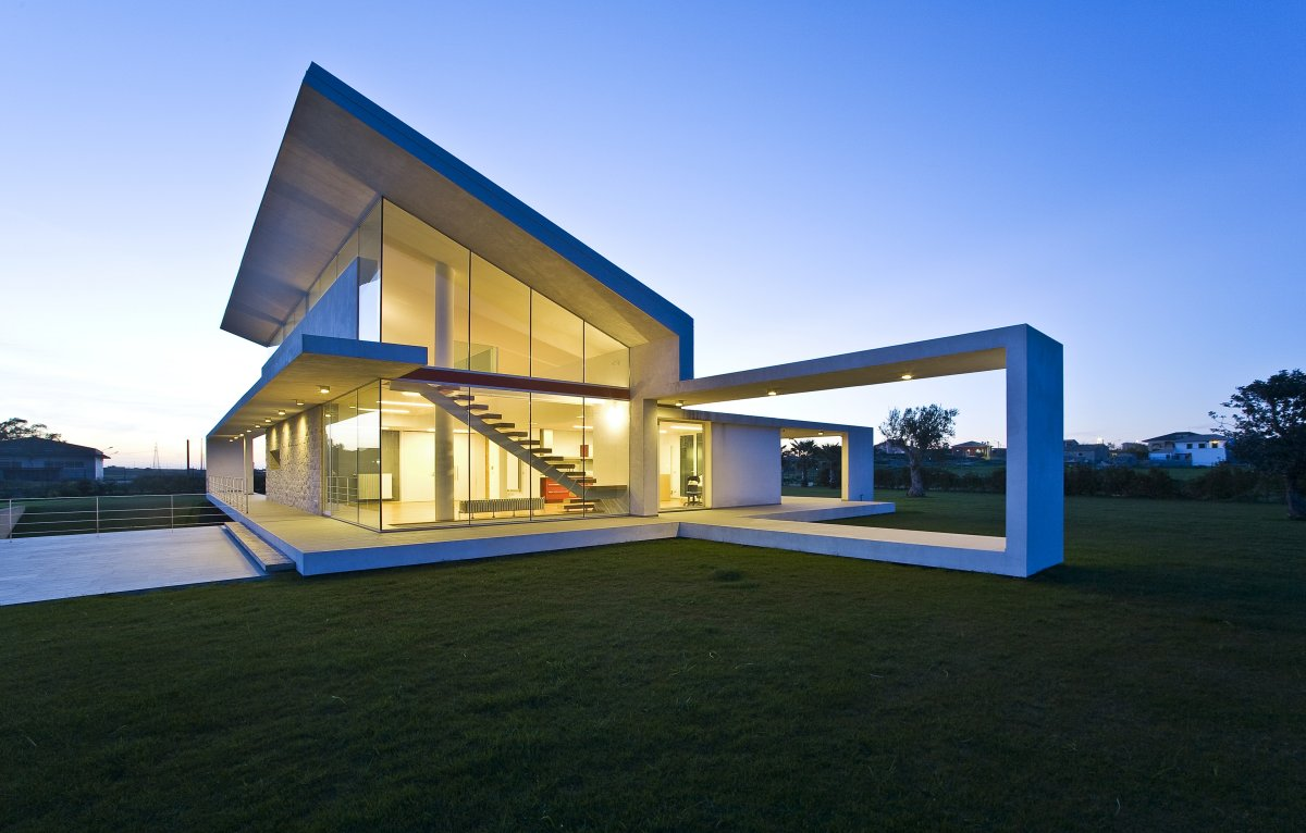 Villa-T-Project-by-Architrend-Architecture-10