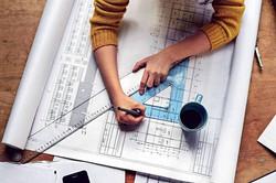 architecture-2_021017033501