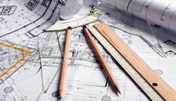 graduatorie-architettura
