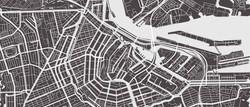 Topografia-1-1400x600