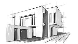 105-940x540-a-bozzetto-architettura