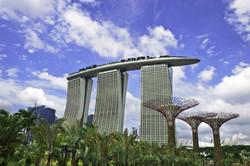 singapore-architettura-cosa-vedere-guida-città-34-958x639