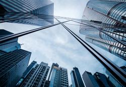 architettura-moderna-5-esempi-da-vedere_oggetto_editoriale_800x600