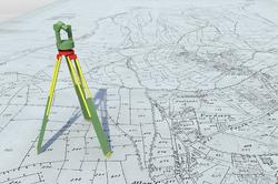 topografia_ridimensionata