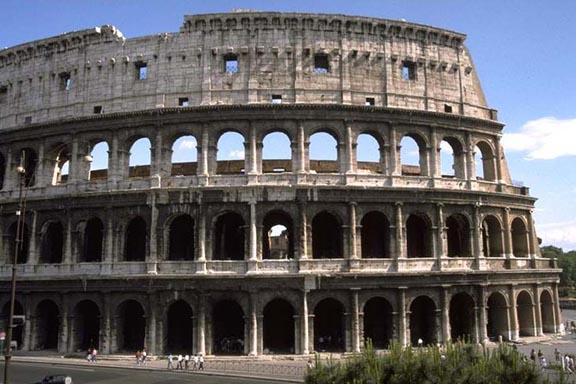 rome-colosseum_orig