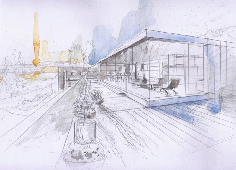 bad-bovisa-architettura-design