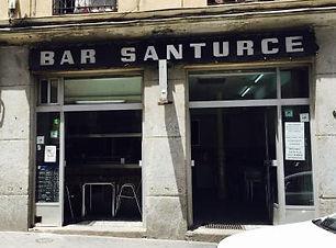 bar-santurce.jpg